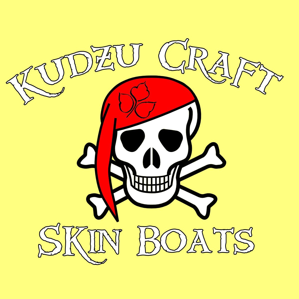 skull-and-bones-with-red-scarf.jpg